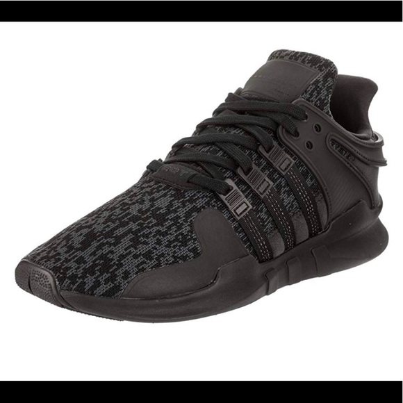 Adidas zapatos hombre  EQT Support ADV Fashion zapatilla poshmark